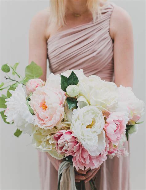 diy silk flower centerpiece green wedding shoes diy silk flower bouquet with afloral green wedding shoes