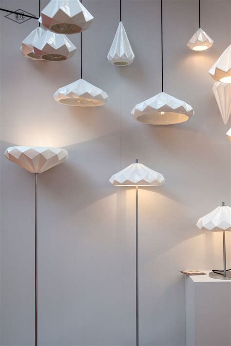 Selection Of Modern Lighting Can Modern Lighting Fixtures Bring Current Touch To Living Space