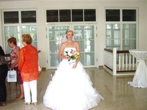 Hochzeit 30 Personen by Hochzeitsforum Weddix De Forum Zum Thema Hochzeit