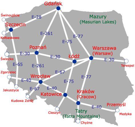 Polish language school poznan marriage