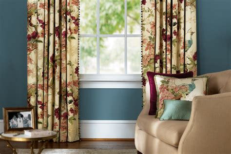 calico corners curtains fit figures manual to keep fit and healthy