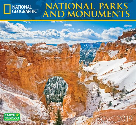 americas national parks monuments featuring mt national parks and monuments zebrapublishing