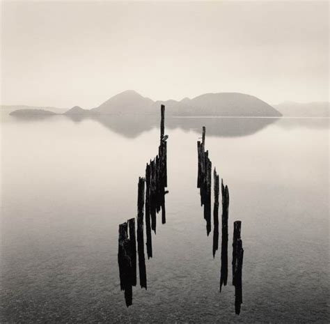 michael kenna images of michael kenna monovisions