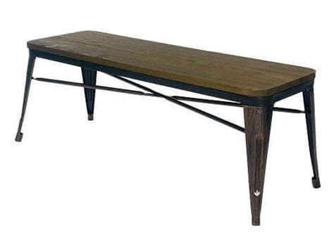 10 fantastic wooden bench for kitchen table 300