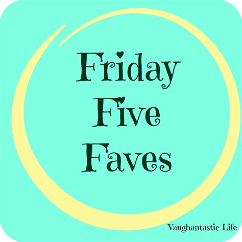 On Friday I Went To The 2 by Friday Faves Branson Vacation