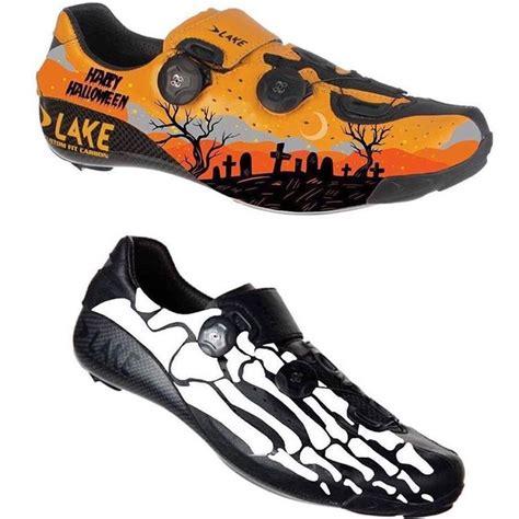 custom road bike shoes custom road bike shoes 28 images lake cx401 custom fit