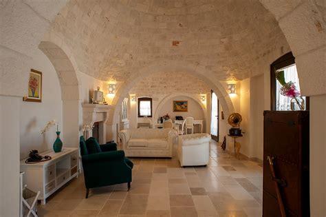 accessori soggiorno accessori soggiorno il meglio design degli interni