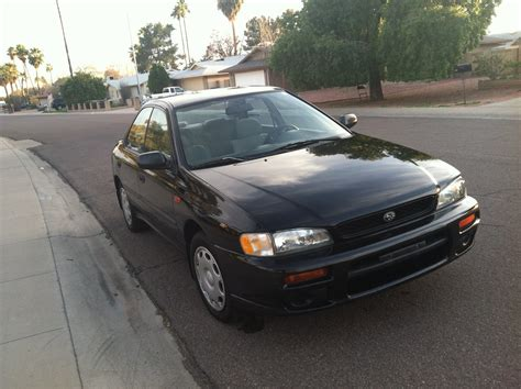 subaru awd impreza cash for cars santa clarita ca sell your junk car the