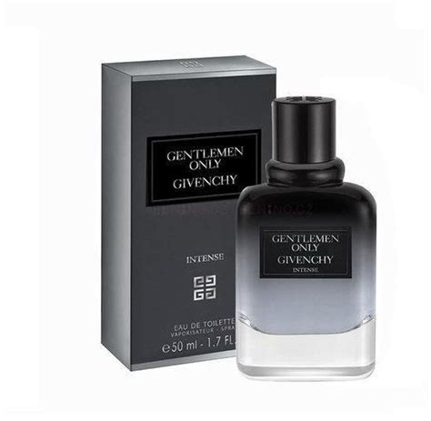 Harga Parfum Givenchy Gentlemen Only gentlemen only by givenchy for eau de