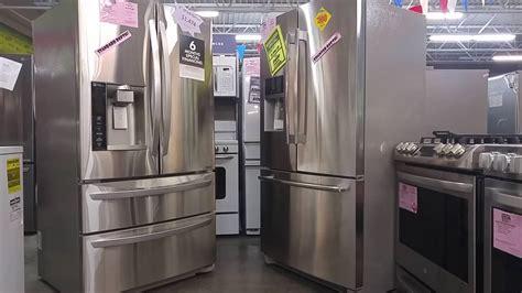 what is counter depth vs standard depth fridge counter depth vs standard tyres2c