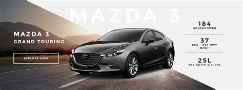 pembroke mazda dealership edward s mazda dealer ontario