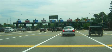 Garden State Parkway Toll by Panoramio Photo Of Garden State Parkway Raritan Toll