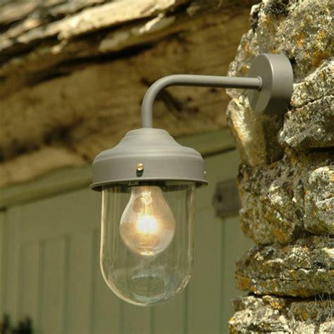 Best Outdoor Lighting by 6 Of The Best Outdoor Lights Garden Lighting Outdoor