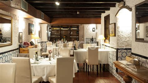 restaurante casa jordi barcelona casa jordi in barcelona restaurant reviews menu and