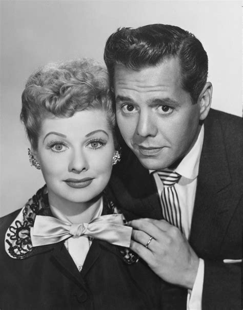 lucy ball and desi arnaz inside lucille ball and desi arnaz s tumultuous marriage closer weekly