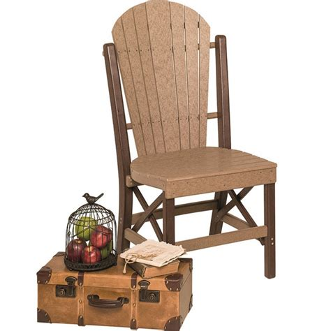 Poly Lumber Outdoor Furniture by Poly Lumber Wod Patio Furniture