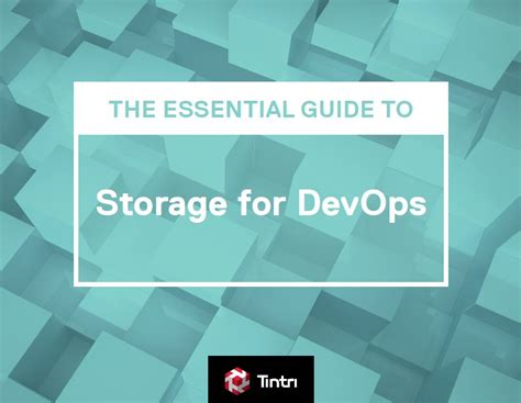 the 2018 essential guide to grow your channel make money fast books the essential guide to storage for devops computer