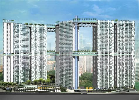 appartments in singapore singapore public housing