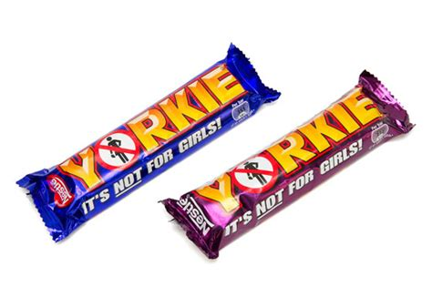 can yorkies eat chocolate gallery a guide to uk chocolate serious eats