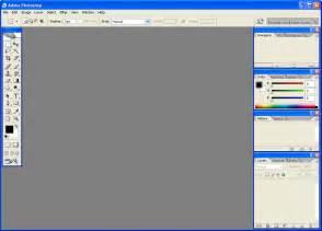 Adobe photoshop cs2 keygen myideasbedroom com