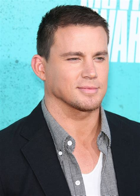 channing tatum eye color channing tatum profile biography