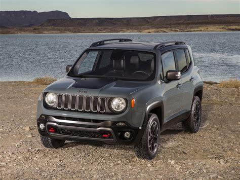 jeep renegade 2014 geneva 2014 2015 jeep renegade