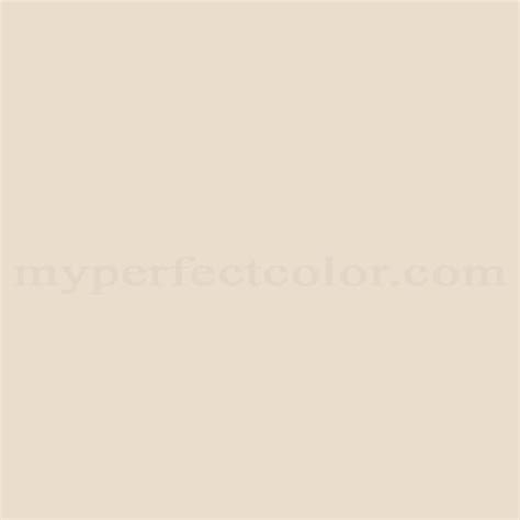 dulux 3 033 pearl grey match paint colors myperfectcolor