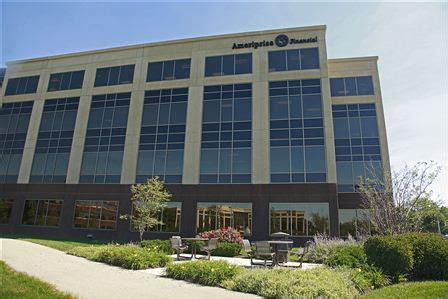 Social Security Office Sioux Falls Sd by Financial Planning Approach Kevin Dolen Ameriprise