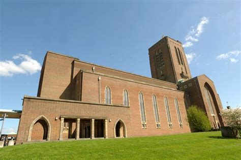 houses to buy guildford guildford cathedral homes go on show to public for first time get surrey