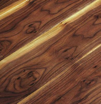 Universal Floors by Universal Floors A New Type Of Wood Flooring