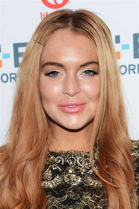 designcrowd is fake lindsay lohan 2012 ae networks upfront 14 fabzz