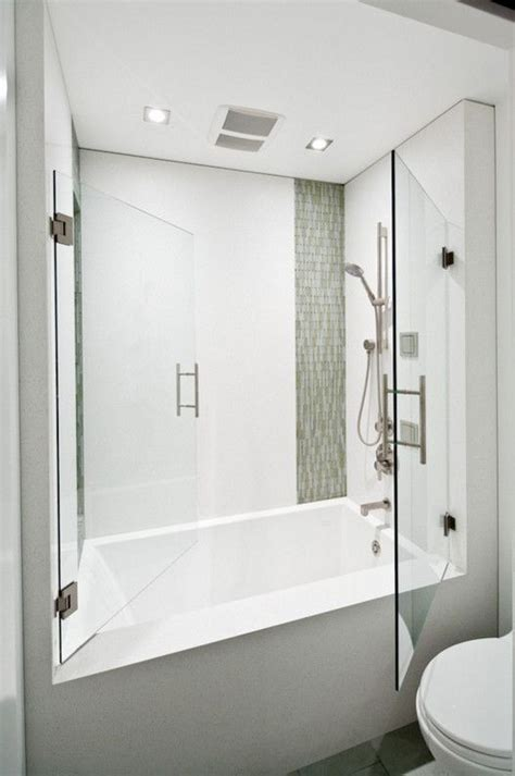 best bathtub shower combo best 25 tub shower combo ideas on pinterest bathtub