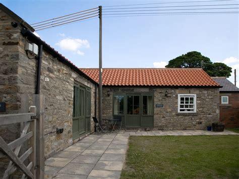 Cottage Durham by County Durham Cottages Cottages Co