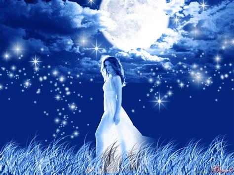 testo blue moon blue moon la vera storia della canzone patrizia