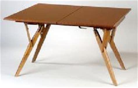castro convertible coffee table for sale furniture table coffee castro convertible angular legs