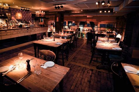 as you like it function room as you like it review newcastle restaurant bar