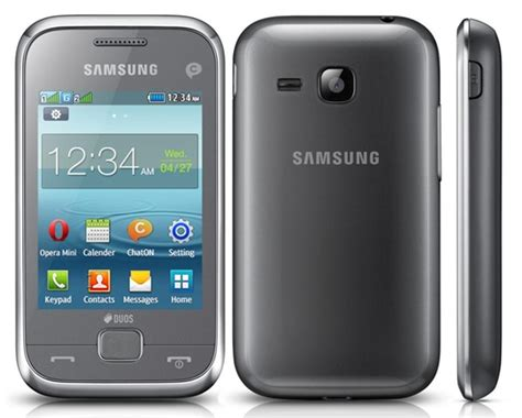 Themes For Samsung Rex 60 | samsung rex 60 price in malaysia specs technave