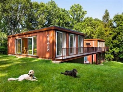 modular home design modular shipping container homes container house design