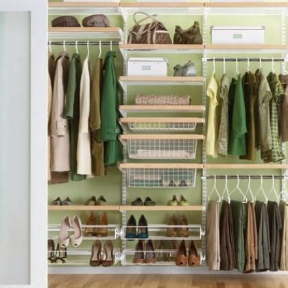 Great Closet Organization Ideas by Great Closet Closet Organization Ideas