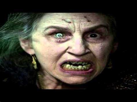 imagenes reales brujas im 225 genes de brujas reales im 225 genes