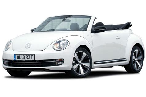 volkswagen bug 2016 white best 25 beetle convertible ideas on vw beetle