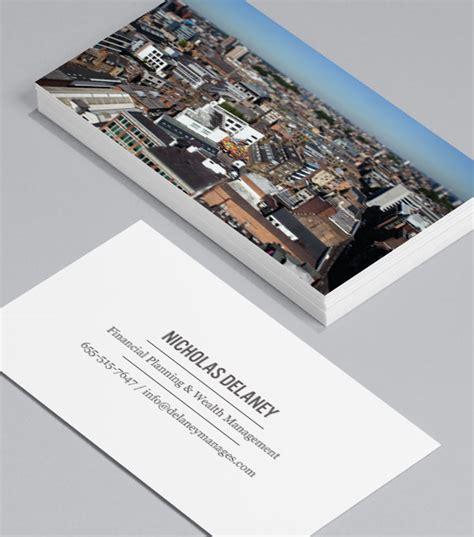 business card designer thelayerfund com