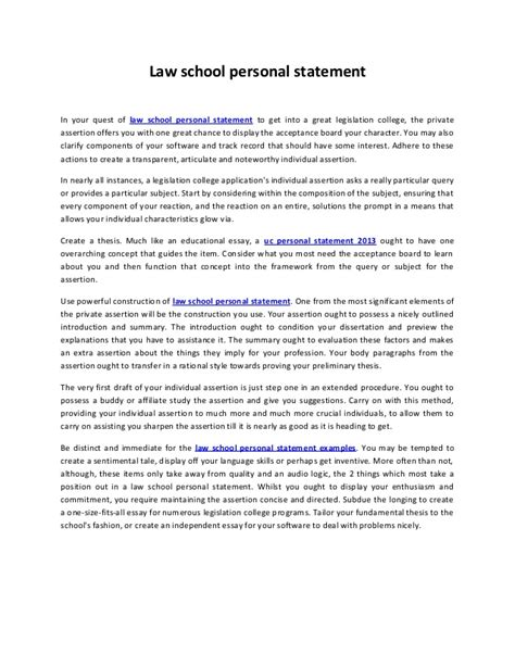 College Essay Length Guidelines by Buy It Now College Application Essay Length Your