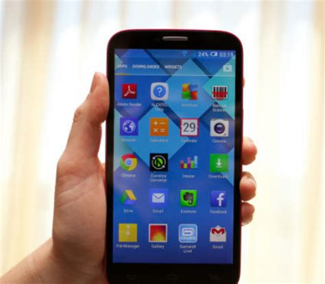 Black Matte Samsung Galaxy C9 Doff all new stuff alcatel one touch pop c9