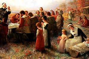 thanksgiving day origin gratitude the meaning of thanksgiving chris and susan