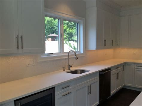 Broadway Kitchens And Baths by Broadway Kitchens Baths I Want To Redo Kitchen