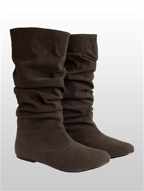 Sepatu Boots Tinggi daftar harga sepatu boots pria dan wanita februari maret