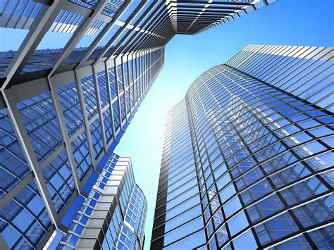 imagenes de edificios wallpaper wallpapers edificios hd y 3d taringa