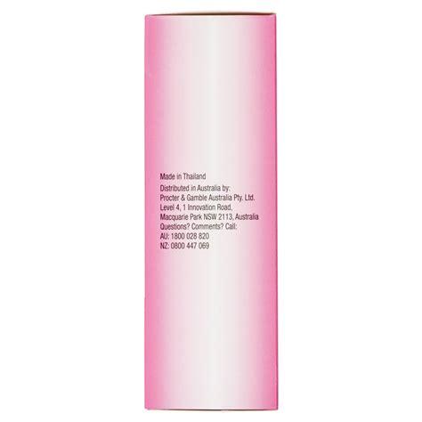 Olay Moisturising Lotion buy olay moisturising lotion sensitive 150ml at