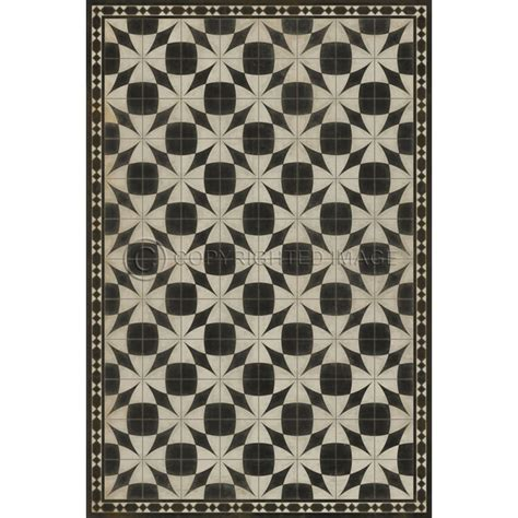pattern in vinyl spicher and company vinyl flooring vintage vinyl floor